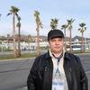 Егор, 41, г.Камень-на-Оби
