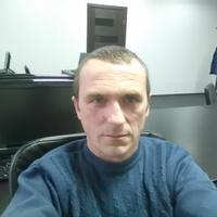 Юра, 48 років, Близнюки, Львів
