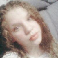 екатерина, 19 лет, Рак, Челябинск