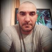 рустам, 41, г.Грозный