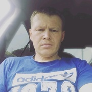 Денис 38 Москва