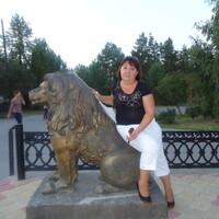 Марина, 53 года, Близнецы, Самара