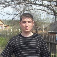 максим Ермилин, 33 года, Телец, Ульяновск
