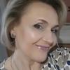 Irina, 50, Kapustin Yar