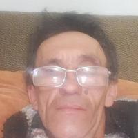 Александр, 44 года, Стрелец, Севастополь