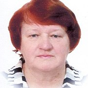 Андреева Клавдия Викт 70 Кириши