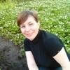 Светлана, 35, г.Благовещенск