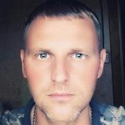 Ями, 38, г.Люберцы