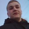Никита Корнеев, 23, г.Рыльск