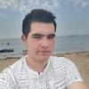 Сергей, 22, г.Партизанск