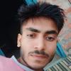 Sanjeet singh, 18, г.Дели