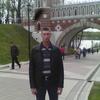 Алексей, 47, г.Черлак