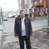 Александр, 43, г.Покров