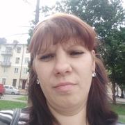 Наталья, 30, г.Брест