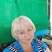 Татьяна, 48, г.Ленинск
