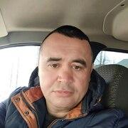 айдар 42 года (Телец) Кукмор