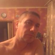 Геннадий, 45, г.Брянск