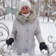 Наташа, 56, г.Кандалакша