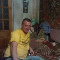 Дима, 38 лет, Рак, Москва