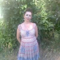 Женя, 42 года, Весы, Щёлкино