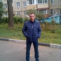 Максим, 38 лет, Рыбы, Сергиев Посад
