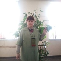Лена, 54 года, Водолей, Фролово
