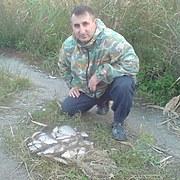 володя, 50, г.Приморско-Ахтарск