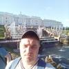Aleksey, 37, Voronezh