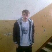 Денис, 27, г.Гаврилов Ям
