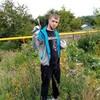 Sergey, 25, Kirzhach