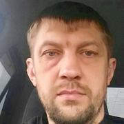 Дмитрий 44 года (Телец) Петропавловск-Камчатский