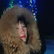 Наталья 43 Самара