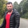 Wadim, 20, г.Франкфурт-на-Майне
