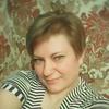 Маша, 45, г.Гродно