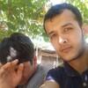 Ахмад Хасанов, 26, г.Курган-Тюбе
