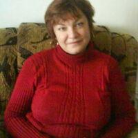Оксана, 44 года, Лев, Новосибирск