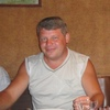 толя, 46, г.Измаил