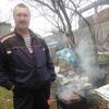 Валерий, 50, г.Камень-Рыболов