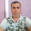valid, 46, г.Гиагинская
