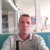 VIACHESLAV AMELIN, 42, г.Сантьяго-де-Компостела