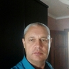 Валерий, 56, г.Ростов-на-Дону