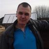 Василий, 35, г.Визинга