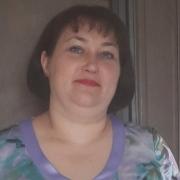 Настасья, 37, г.Куйбышев (Новосибирская обл.)