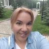 marina, 52, г.Ростов-на-Дону