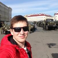 Батыр, 26 лет, Рак, Санкт-Петербург