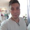 Егор Чернышев, 28, г.Рыбинск