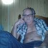 Марсель, 56, г.Казань
