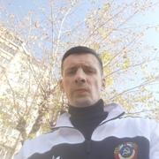Дмитрий 40 лет (Козерог) Нижний Новгород