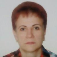 Ольга, 59 лет, Стрелец, Новоуральск
