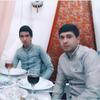 Kadyr, 25, г.Ашхабад